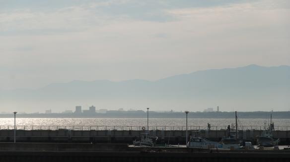Enoshima-30